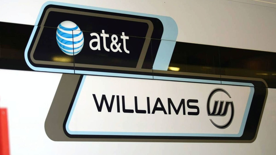 Williams to supply hydraulics to new teams in 2011