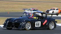 Australian Skelta Racer Now Available in Europe