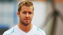 F1 teams favour money over talent - Bird