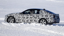 BMW 4-Series GranCoupe coming to Geneva without stretched wheelbase - report