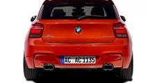 BMW M 135i by AC Schnitzer