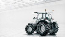 2013 Lamborghini Nitro tractor