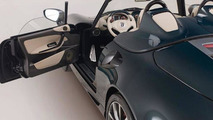 PGO Cevennes Water Snake concept 31.5.2013