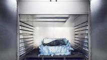 Roding Roadster 23 details released in Geneva [video]