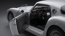 2014 Huet Brothers HB Coupe