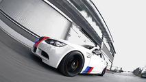 BMW M3 460cs by a-workx