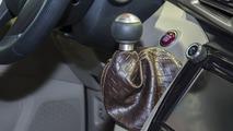 Bisimoto Engineering 2014 Honda Odyssey