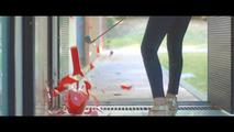 2017 Audi S5 Sportback commercial screenshot