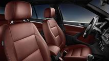 Volkswagen Tiguan Exclusive 04.11.2013