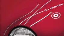 Renault Twingo Collector (FR)