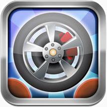The List: Top Car Apps