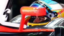 Officials defend Alonso amid latest rumours