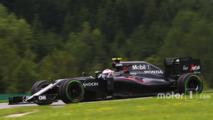 Honda introduces upgraded F1 engine for British GP