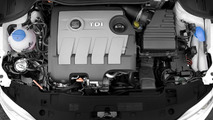 SEAT reveals 700,000 cars have the illegal diesel engine software