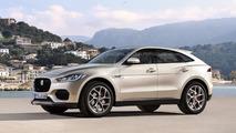 Jaguar pense que l'électrique transformera le design automobile