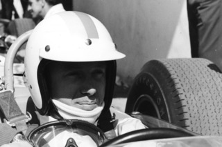 Son Finds Dad's Old Racing Pictures