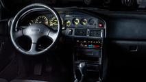 Toyota Corolla GTi 16