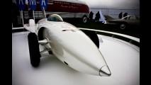 GM Firebird 1 Concept