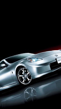 NISMO Version FAIRLADY Z 22.12.2010