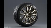 Nissan GT-R Midnight Opal Edition