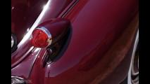 Anderson Aston Martin DBS Platinum Grey Edition