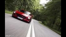 Kleemann Mercedes-Benz SLS AMG