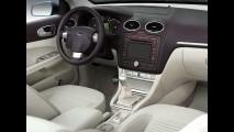 Ford Focus Vignale Concept