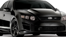 Ford to close manufacturing facilities in Australia by 2016, Falcon nameplate to be axed