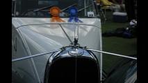 Bentley Mark VI Countryman