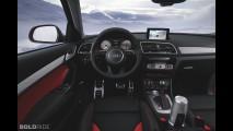 Hyundai LA Design Challenge Stratus Sprinter