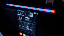 Customized Kia Souls for SEMA 05.11.2013