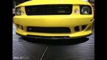 Saleen Ford Mustang S281 Extreme