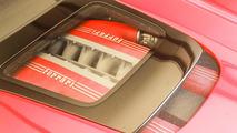 Ferrari F12 TRS tackles Goodwood [video]