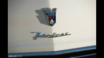 Ford Fairlane Crown Victoria Hardtop