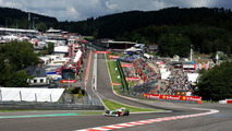 Spa's operating license revoked by Belgian court