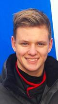 Schumacher son starts F4 career with a crash