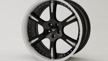 Ferrari FF by Wheelsandmore