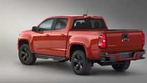 Chevrolet Colorado GearOn special edition revealed ahead of Chicago debut [video]