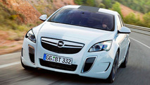 GM troubled by Opel losses but doesn't want to sell it