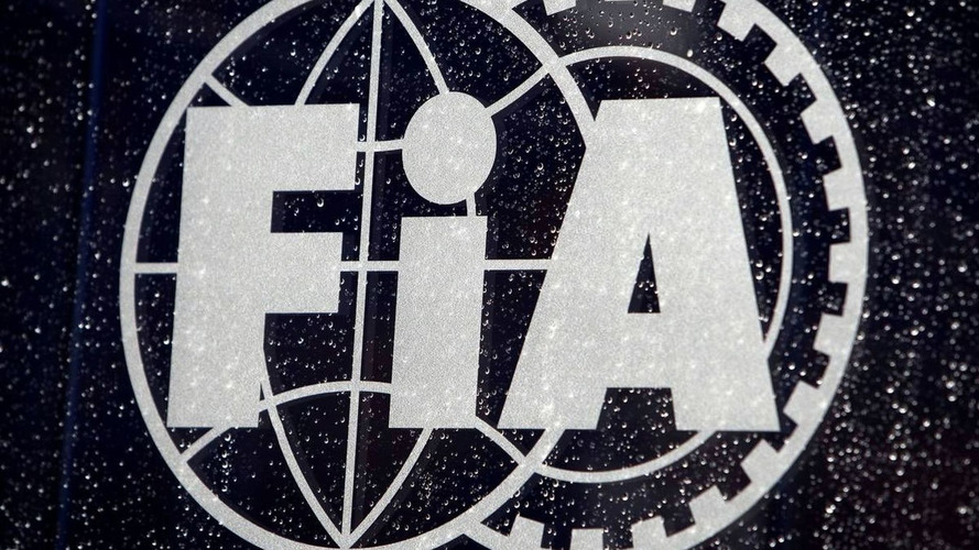F1 teams to select appeal judges in 2010