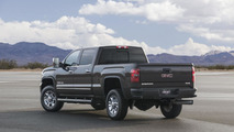 2015 GMC SIERRA ALL TERRAIN HD