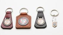 Bristol luxury merchandise
