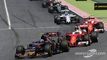Analysis: The unsung hero of the Spanish Grand Prix