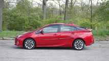 2016 Toyota Prius | Why Buy?