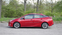 2016 Toyota Prius   Why Buy?