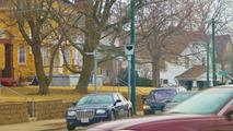 Deactivating red light cameras increases fatal crash rates