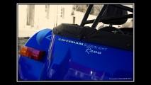 Caterham Superlight R300