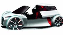 Audi Urban Concept sketches (LARGE-size pics) 10.08.2011