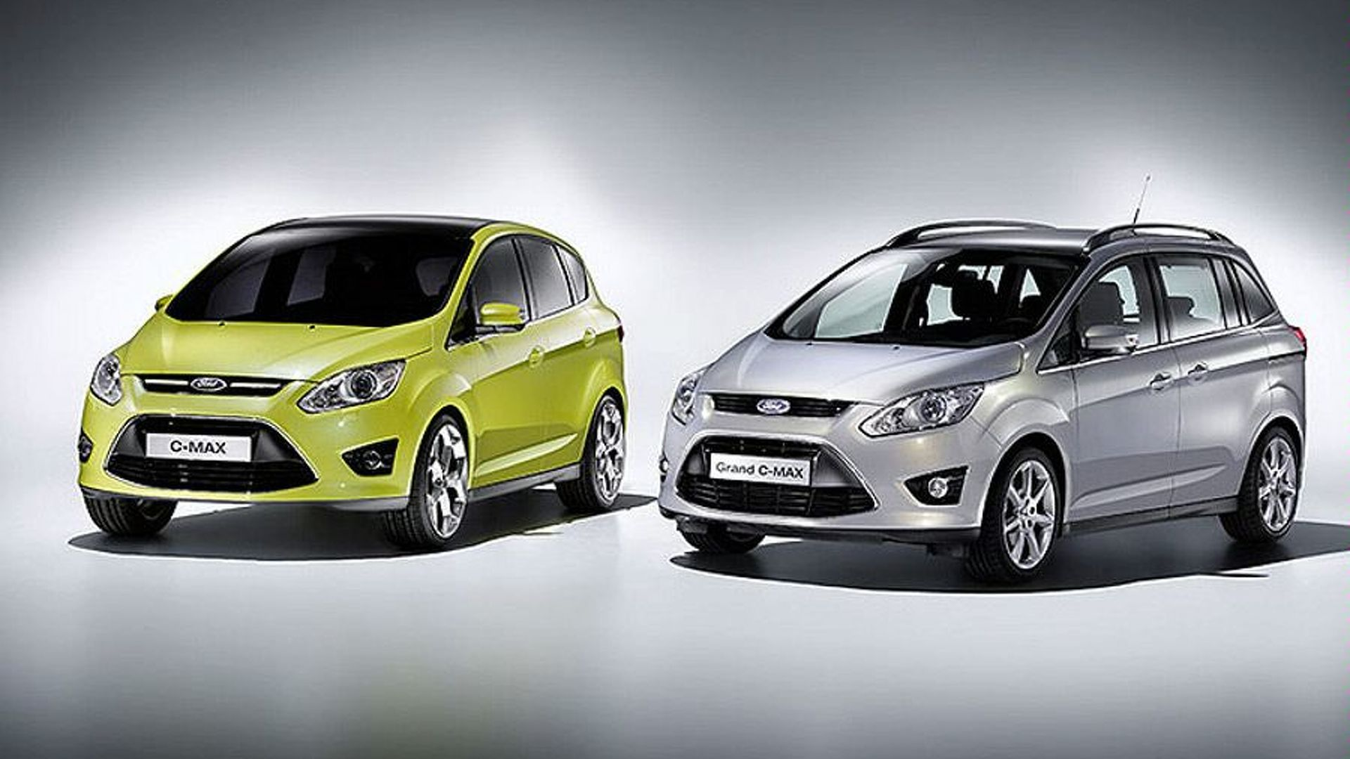 Next Generation 2012 Ford Focus and 2011 Lincoln MKX to Debut in Detroit