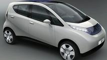 Pininfarina Family to Sell Majority Stake in Company